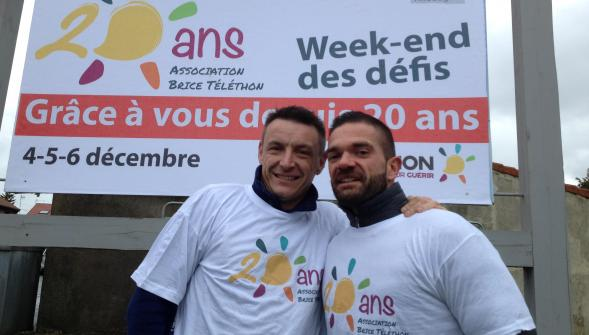 telethon-2016-benevole-gregory