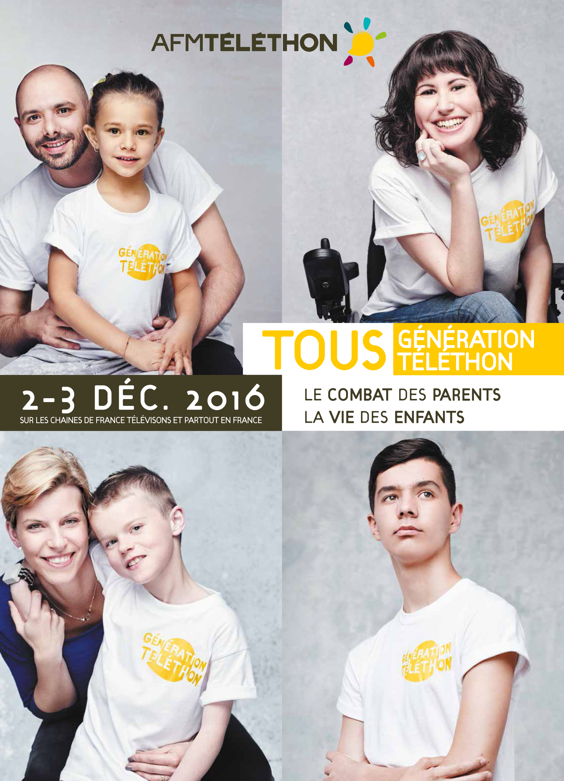 journal-telethon-2016-couverture