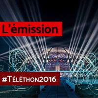 telethon-2016-emission