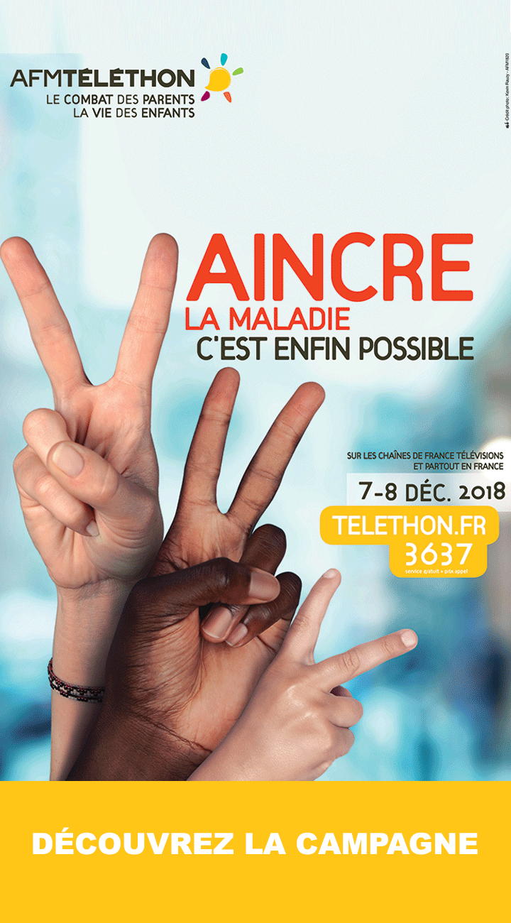 lien vers https://evenement.telethon.fr/2018/node/116023